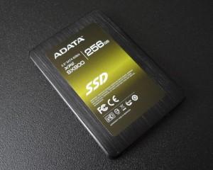 ADATA XPG SX900 256GB SATA 3 SSD – Expanded Capacity and SandForce Driven Speed