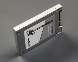 SMART Storage Systems XceedIOPS 2 200GB eMLC 6Gbps Enterprise SSD